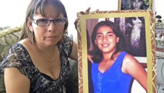 Diez años sin Marisela Escobedo, la valiente mujer de digna rabia