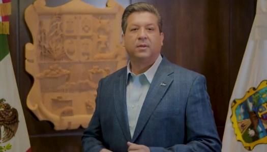 Aterrado de ir a la cárcel, Cabeza de Vaca quiere ser diputado federal para tener fuero