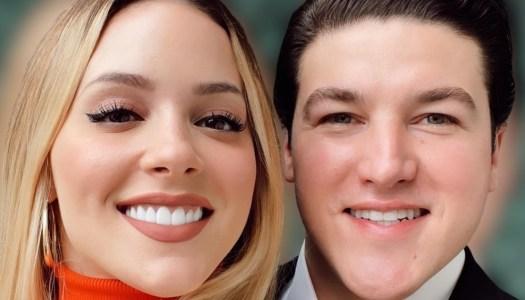 Samuel García y su esposa son investigados por lavado de dinero