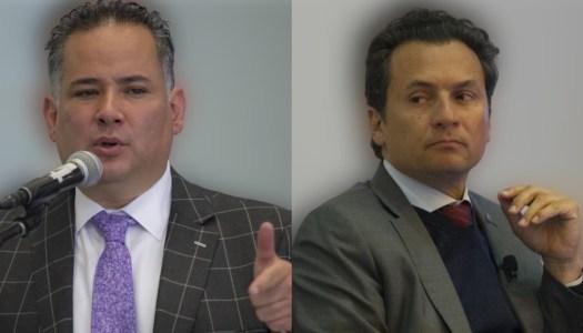 UIF investiga a 23 personas y empresas más, involucradas en Odebrecht
