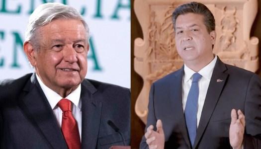 AMLO lamenta justicia de élite en amparo de juez a Cabeza de Vaca