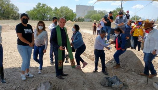 El Estado laico, en riesgo en Tizayuca, Hidalgo