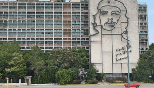 Obama en La Habana: ¿adiós al socialismo en Cuba?