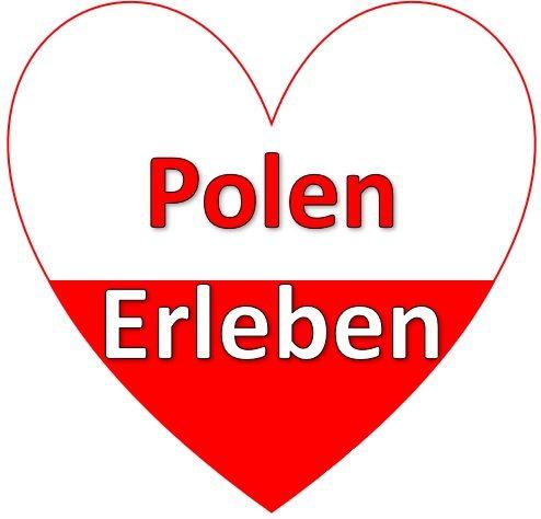 polen-erleben.de