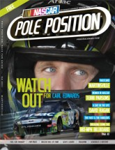 PP11-04-Cover-MAR