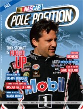 PP11-04-Cover-RCH
