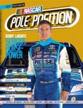 PP11-08-Cover-POC