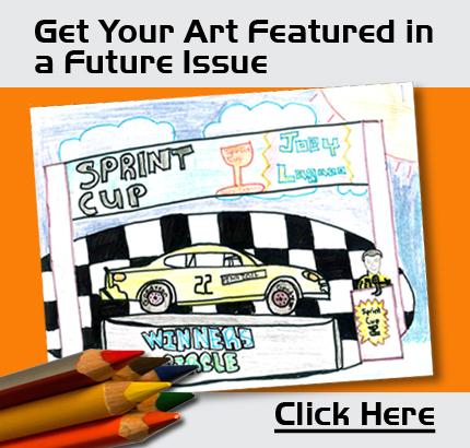 NPP-Get-Your-Art