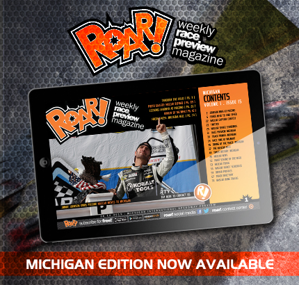 ROAR-Available-Now MCH