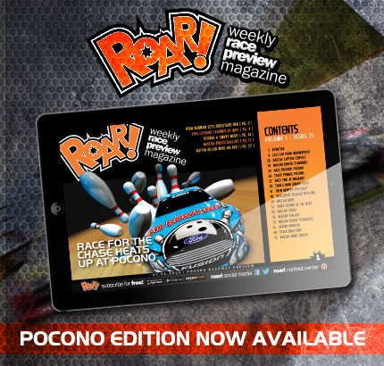 ROAR-Available-Now-POC