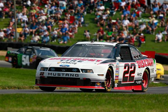 nascar_nationwide_mid_ohio_aj_allmendinger_81713_2