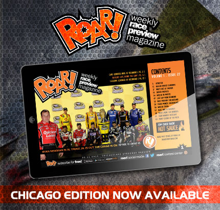 ROAR-Available-Now-CHI