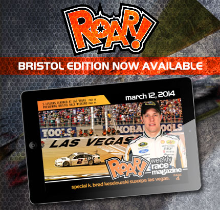 2014-ROAR-Bristol-Available-Now