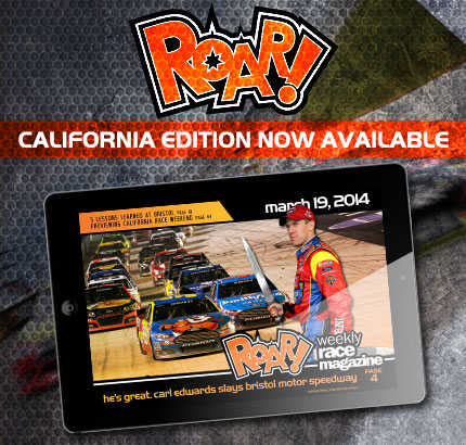 2014-ROAR-Cali_Available-Now