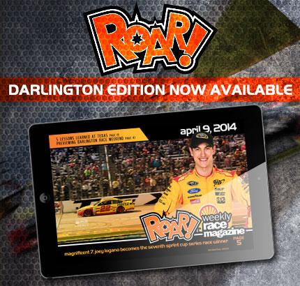 2014-ROAR-Available-Now-DAR