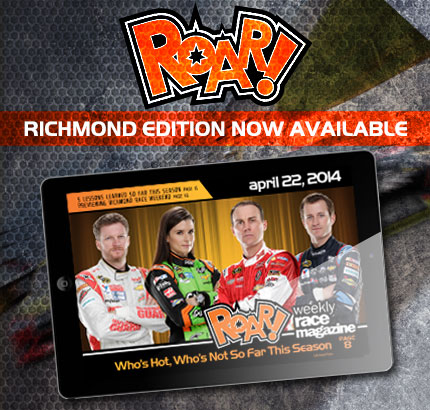 2014-ROAR-Available-Now-RCH