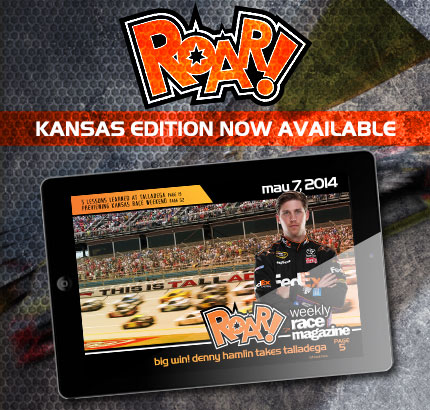 2014-ROAR-Available-Now-KAN