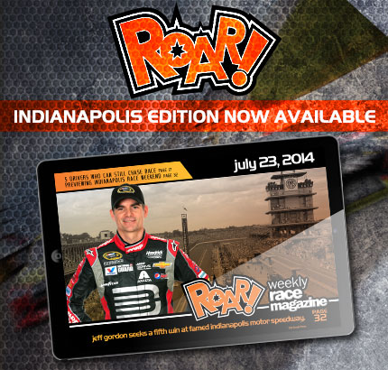 2014-ROAR-Available-Now-IND
