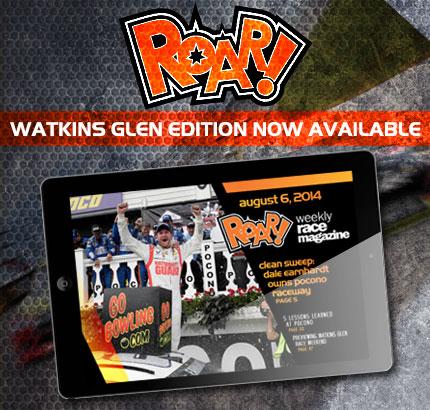 2014-ROAR-Available-Now-WAT