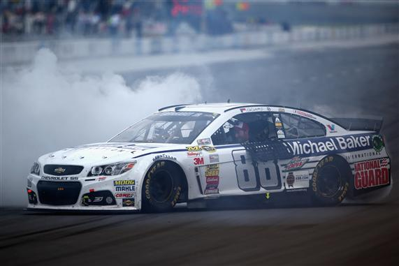 pocono_080314_burnout