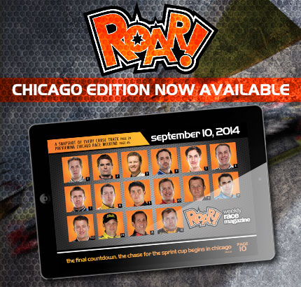 2014-ROAR-Available-Now-CHI