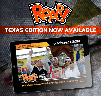 2014-ROAR-Available-Now-TEX-2