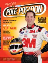 PP-2010-05-Cover-DAR