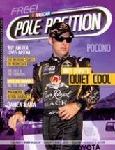 PP-2010-08-Cover-POC