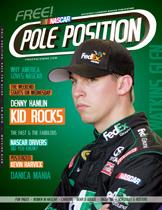 PP-2010-08-Cover-WAT