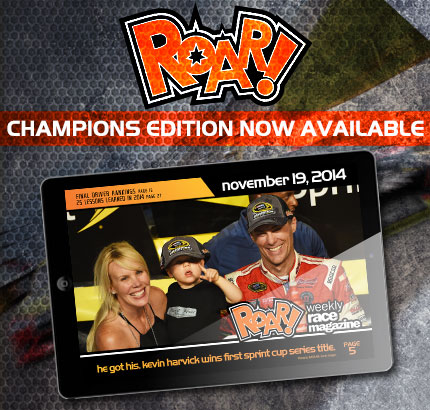 2014-ROAR-Available-Now-Champions