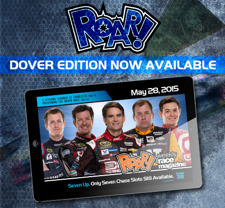 2015-ROAR-Available-Now-Dover