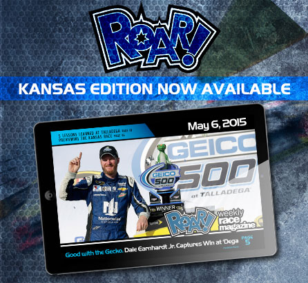 2015-ROAR-Available-Now-Kansas