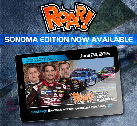 2015-ROAR-Available-Now-Sonoma