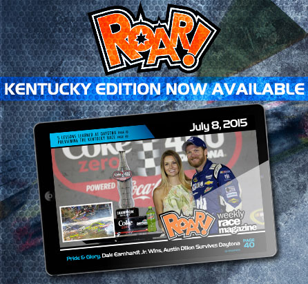 2015-ROAR-Available-Now-Kentucky