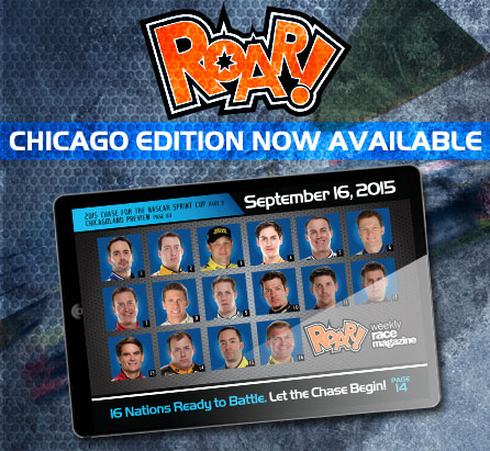 2015-ROAR-Available-Now-Chicago