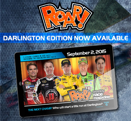 2015-ROAR-Available-Now-Darlington