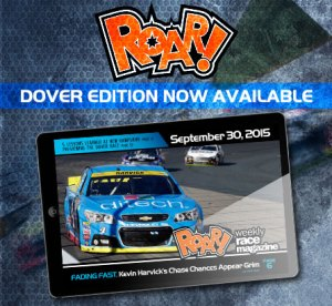 2015-ROAR-Available-Now-Dover-2
