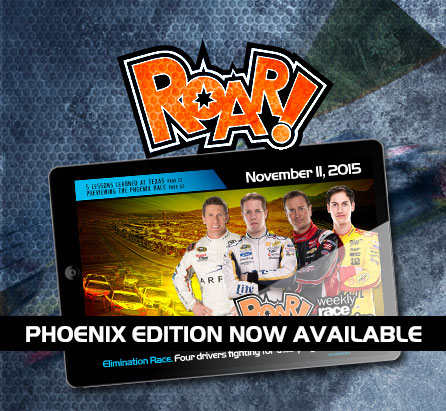 2015-ROAR-Available-Now-Phoenix-2