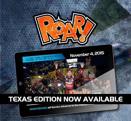 2015-ROAR-Available-Now-Texas-2-NEW