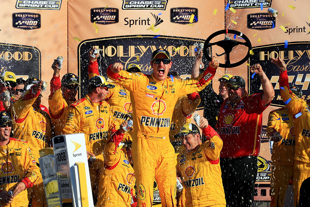 Logano----6-Fearless-Predictions