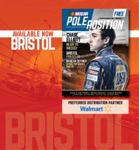 NPP16 Available Now_BRI