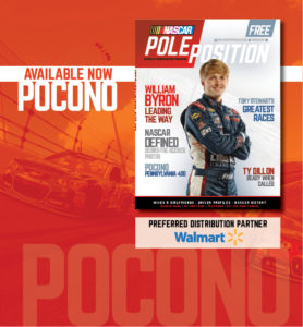 NPP16 Available Now_POC 2