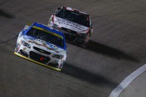 680278023DS00174_NASCAR_Spr