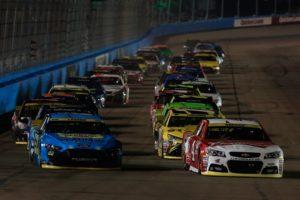 591322201DS00062_NASCAR_Spr