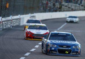 590327571CH00536_NASCAR_Spr
