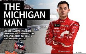 2017-ROAR-Michigan-2-Preview-Digital-Cover