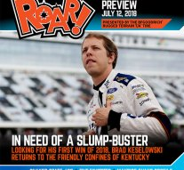 ROAR Kentucky Preview July 2018