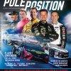 NASCAR Pole Position Playoffs Digital Magazine 2018