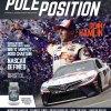 NASCAR Pole Position Bristol April 2019