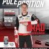 NASCAR Pole Position Texas March 2019